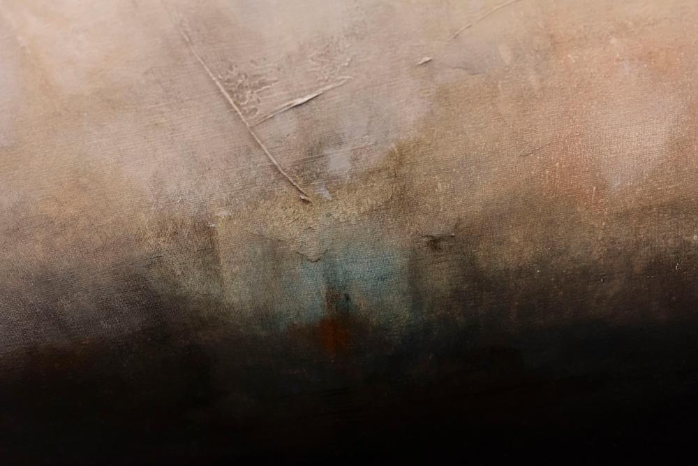 blinkered_solitude_02